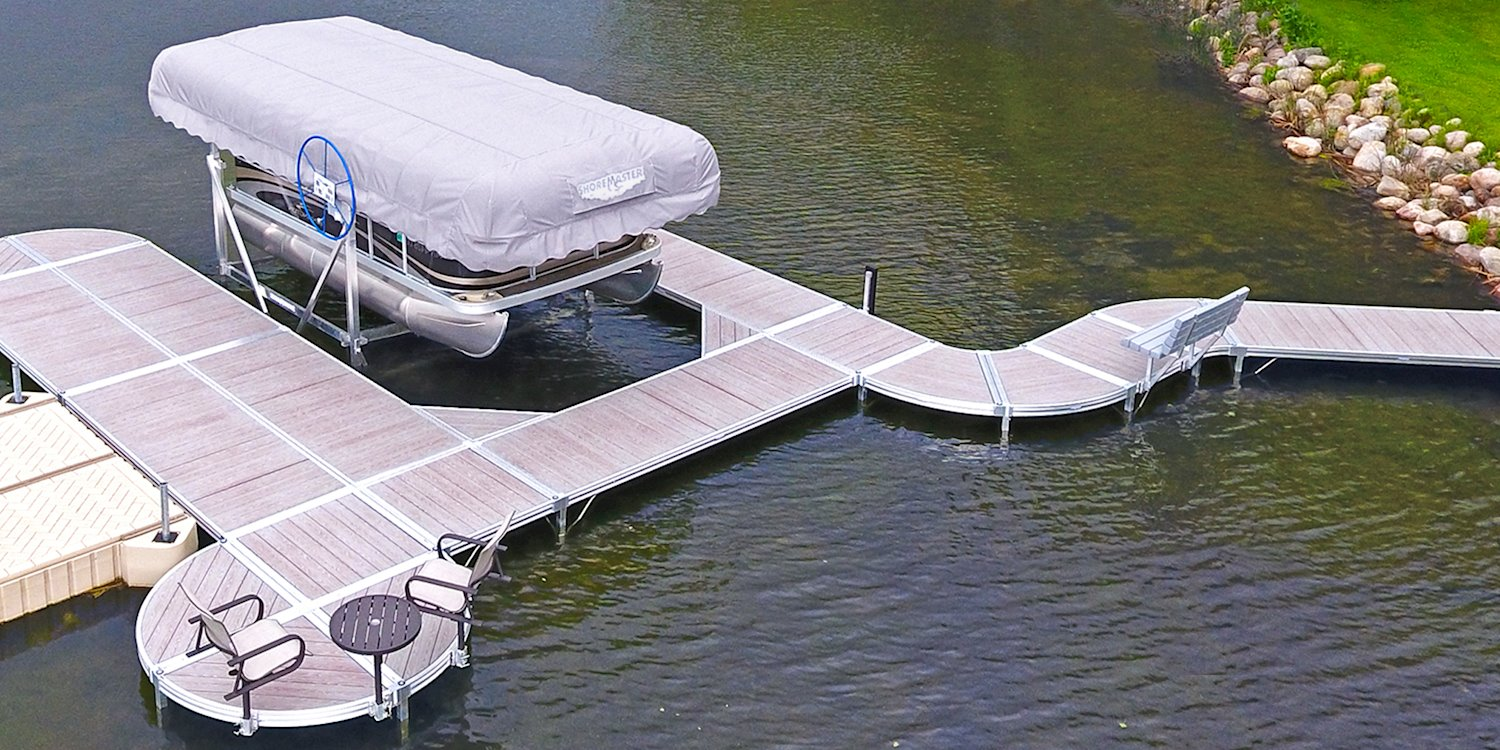 SMaster - Premium Docks, Boat Lifts and Waterfront Systems on tree house plans, lake lodge plans, lake gaston boat house, lake house snow, luxury houseboat floor plans, lake house boat designs, lake house kits, small houseboat plans, lake gaston waterfront rentals, custom houseboat plans, small 10x20 pool house plans, trailerable houseboat plans, lake house with boat garage, lake house mansions, lake house furniture, house barge plans, lake havasu houseboats, lake house with boat house, lake sloop plans,