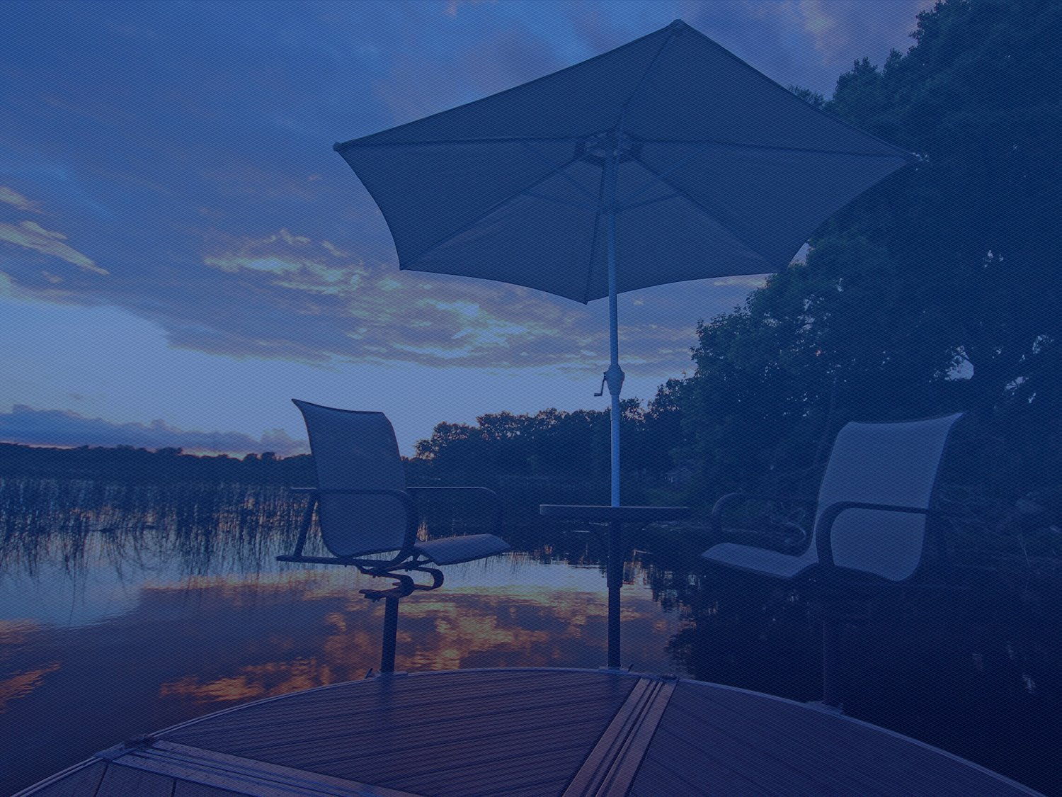 ShoreMaster - Premium Docks, Boat Lifts and Waterfront Systems